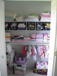 Small Closet Organizer Ideas White Wooden Walk In Closet Designs With Fancy White Open