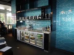 beach restaurants exterior designs design rukle white floor with