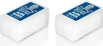 buy alum block buy quality alum blocks styptic pencils alum block