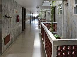 hotel central veracruz in veracruz port mexico veracruz port