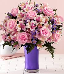 flowers delivery cheap getting cheap flowers delivered todayc beautiful flower vase
