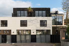 Imperial Club Mews House 3 Hindsleys Place London SE23  The