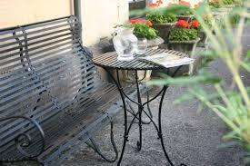 Aluminium Garden Chairs Uk Wrought Iron Garden Furniture Ironart Of Bath