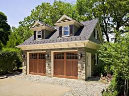 garage guest house plans garage guest house design with stone below 2 24 spaces