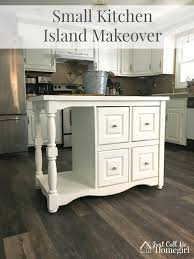 kitchen island makeover small kitchen island makeover just call me homegirl