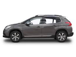 peugeot 2008 2015 peugeot 2008 crossway new redesign and price autoevoluti com
