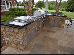 Outdoor Kitchen Cabinet Plans Kitchen Outdoor Kitchen Designs Outdoor Bbq Areas Outdoor Grill