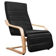 Best Armchair For Reading 17 Best Armchair For Reading Business Woman Drinking Coffee