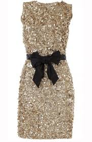 glitter dresses for new years new years sequin and gold dresses 2017 become chic