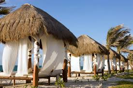 mexico u0027s top all inclusive resorts that are adults only