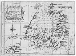 Fenn Treasure Map Infamous Pirates Bartholomew Roberts