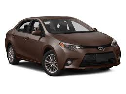 best used toyota car deals on black friday kendall toyota in miami fl new u0026 used car dealership near doral