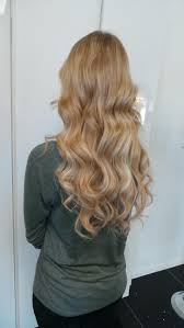 before u0026 after pictures 18 u0026 18 60 european nail hair extensions