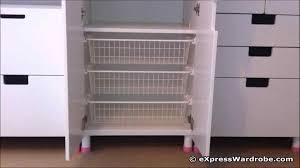 childrens open wardrobe kapan date