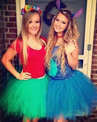 Halloween Costumes Ideas For Two Best Friends 430 Best Couples Costumes Images On Pinterest Halloween Ideas