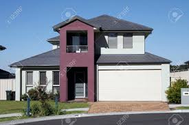 Modern Row House by Front Of Row Houses Images U0026 Stock Pictures Royalty Free Front Of