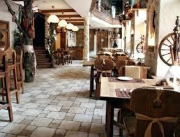 italian restaurant interior design ideas best home design ideas