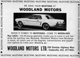 ford mustang specialist 171 best ford mustang images on ford mustangs 1966
