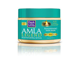 alma legend hair does it really work beautysouthafrica products dark and lovely dark and lovely
