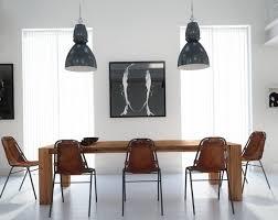 modern loft style apartments home interior design kitchen and