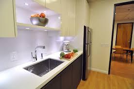 Office Kitchen Design Office Kitchen Design