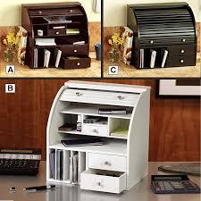 Cheap Desk Organizers 25 Unique Wooden Desk Organizer Ideas On Pinterest Cable Cheap