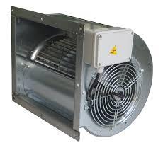 extracteur d air cuisine vente de matériel de ventilation pour la restauration et cuisines