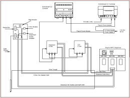 wiring diagrams page 590 conduit wiring diagram house guide lx