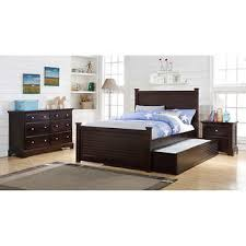 Costco Childrens Furniture Bedroom Full Bedroom Sets Costco