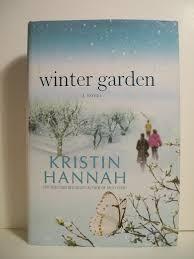 hannah kristin winter garden signed us hcdj 1st 1st nf by hannah