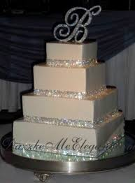 wedding cake places 1331 best cakes images on cakes biscuits and desserts