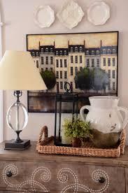 vignette home decor 204 best vignettes u0026 tabletop decor images on pinterest