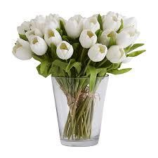 Flowers In Vases Pictures Flowers Vases U0026 Greenery Homewares