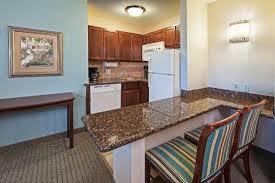 2 bedroom suites in san antonio kitchen in the 1 bedroom and 2 bedroom suites picture of