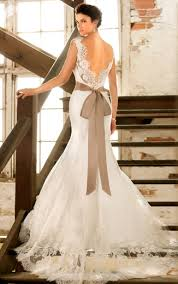 bridal gown st louis bridal gown designer wedding dress gallery ultimate