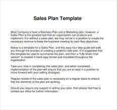sales business plan template group home business plan template
