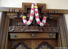 Main Door Flower Designs by Home Exterior Archives Nomadic Decorator