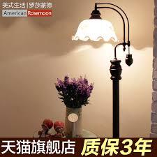 chambre 駱ur馥 100 images 暗室盧米埃lumière dans la chambre