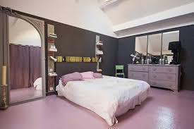 couleur chambre parentale couleur chambre parental inspirations galerie et idée aménagement