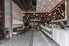 lucciano s icecream u0026 coffee shop olivos on behance retail