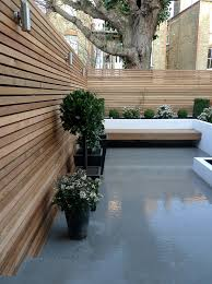 there is true landscaping ideas backyard outlet