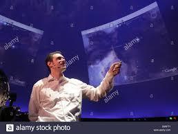 Zurich Google by Director Of U0027google Earth U0027 In Zurich Samuel Widmann Presents The