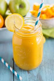 Mango Juice copycat juice mighty mango chelsea s apron