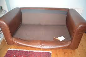 how long should a sofa last how long should a laura ashley sofa last netmums chat