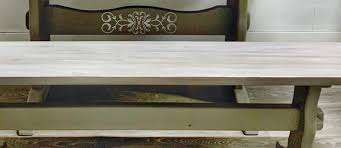 how much gel stain do i need for kitchen cabinets how to use voodoo gel stain dixie paint company