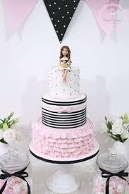 Baby Shower Leri - valentine u0027s day cake by vanilla sevgililer günü pastası