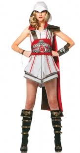 Chun Li Halloween Costume Women U0027s Street Fighter Chun Li Costume Costumes