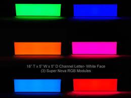 12volt 0 96watt 4 smd5050 bright leds square constant
