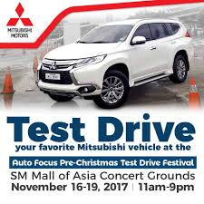mitsubishi expander seat mitsubishi cars low down payment citimotors makati home facebook