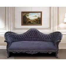 canape baroque canape baroque 266 best images about chairs sofas 17th c on